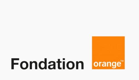 La MLJ : Soutenue Par La Fondation Orange