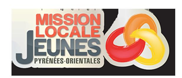 Mission Locale Jeunes des Pyrénées Orientales