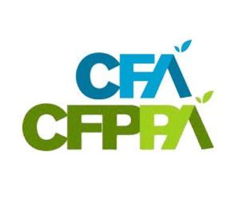 [#Formation] CERTIFICAT DE SPÉCIALISATIONCONDUITE DE PRODUCTIONS EN AGRICULTURE BIOLOGIQUE