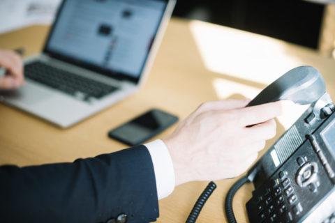 [#EMPLOI ] – CDD Assistant administratif H/F – Elne