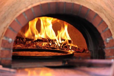 [#FORMATION] Titre professionnel Pizzaïolo – Crêpier
