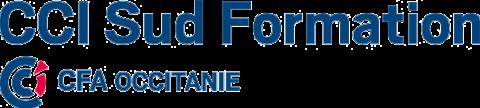 [#FORMATION ] – CAP EMPLOYÉ DE COMMERCE MULTI-SPECIALITES