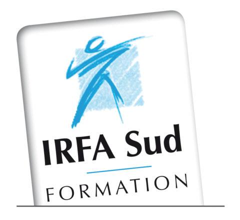 [#FORMATION ] – Certificat Professionnel AGENT DE SERVICE SECTEUR SANTE