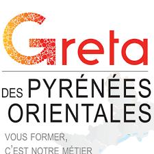 logo greta_mlj66