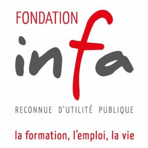[#Formation] TITRE PROFESSIONNEL AGENT(E) DE PROPRETE ET D'HYGIENE. OPTION SECTEUR HOTELLERIE DE PLEIN AIR