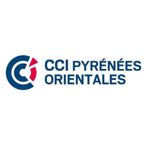 [#Formation]PREQUALIFICATION EN VENTE/COMMERCE