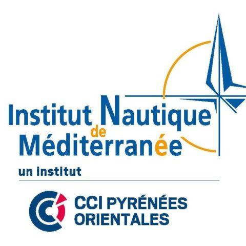 [#FORMATION] Pré qualification métiers du nautisme