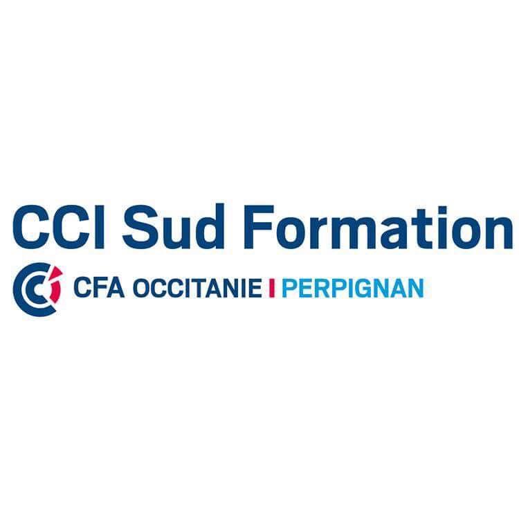 CCI SUD FORMATION MLJ 66